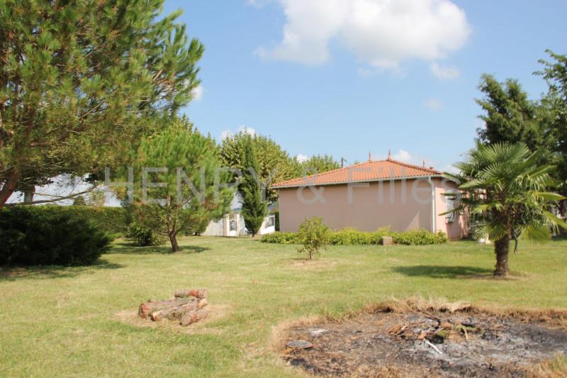 Vente maison / villa L'isle-en-dodon 182000€ - Photo 20