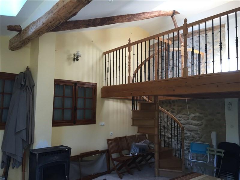 Sale house / villa Romans sur isere 242000€ - Picture 8