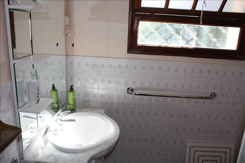 Deluxe sale house / villa Les issambres 649000€ - Picture 11