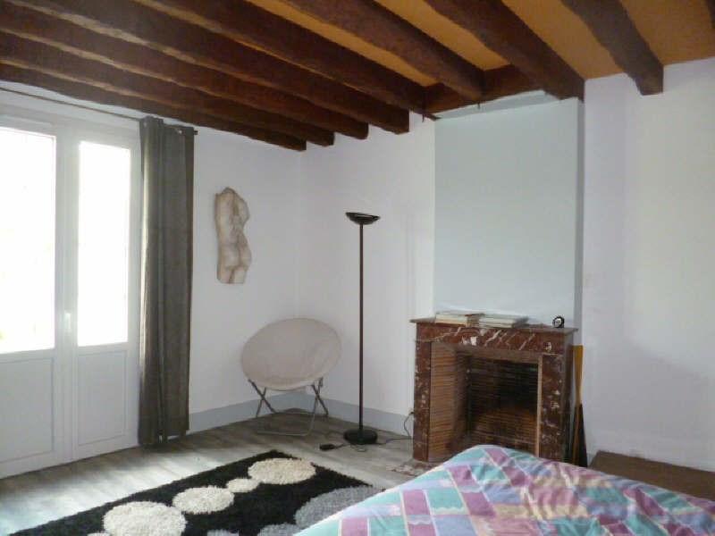 Sale house / villa Chaumont en vexin 336840€ - Picture 8