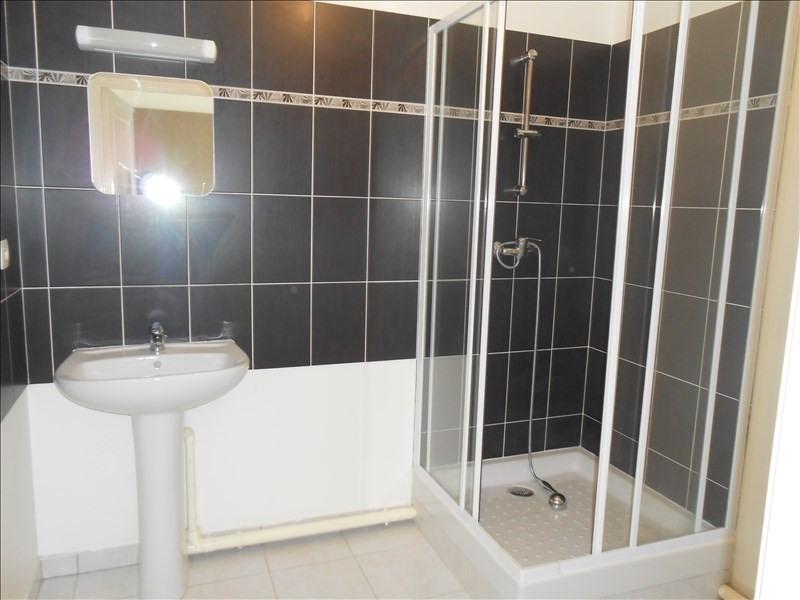Location appartement Fleury sur orne 520€ CC - Photo 5