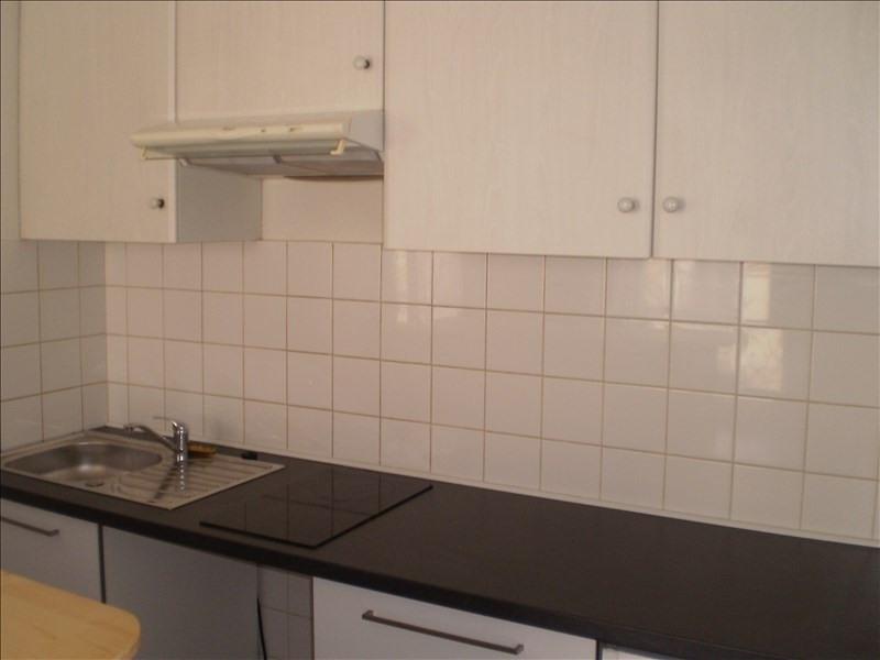 Verhuren  appartement Auch 350€ CC - Foto 3