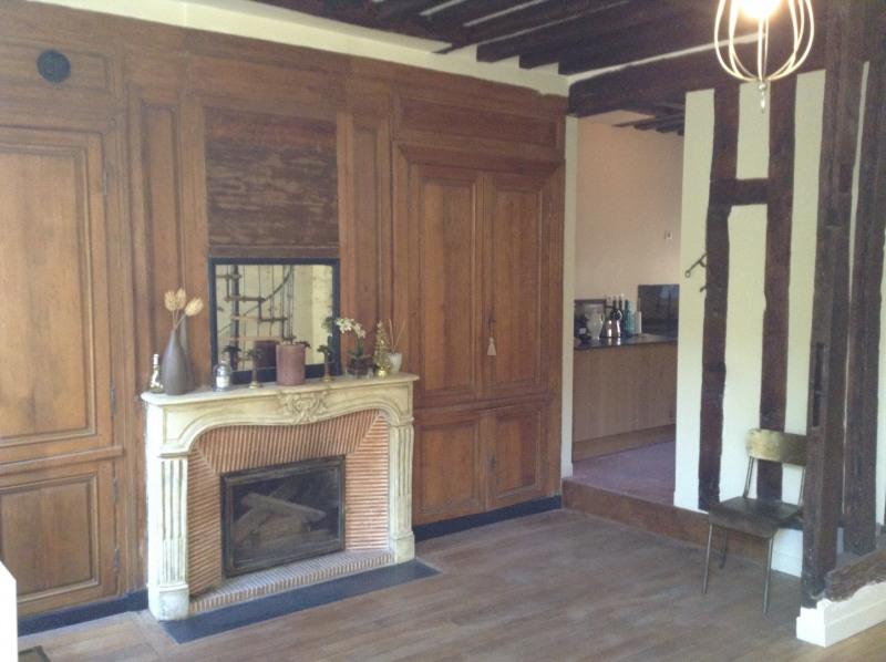 Location appartement Fontainebleau 1300€ CC - Photo 3