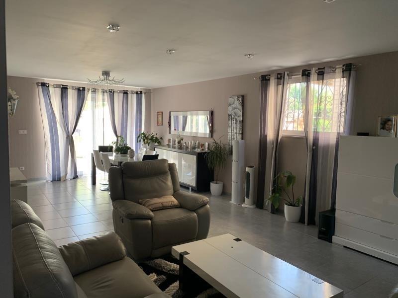 Sale house / villa Albi 285120€ - Picture 4