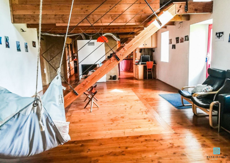 Vente maison / villa Moelan sur mer 280800€ - Photo 4