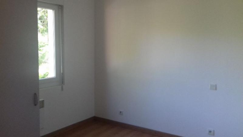 Rental house / villa Villepinte  - Picture 7