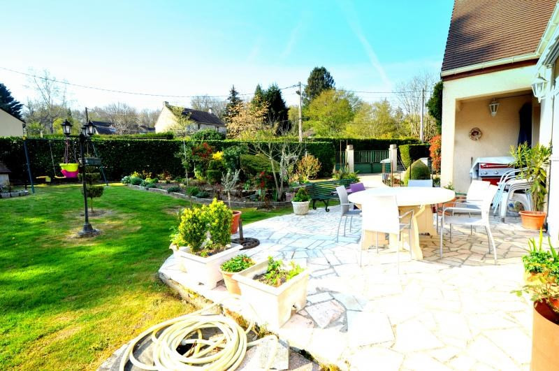 Vente maison / villa Le val st germain 349 000€ - Photo 11
