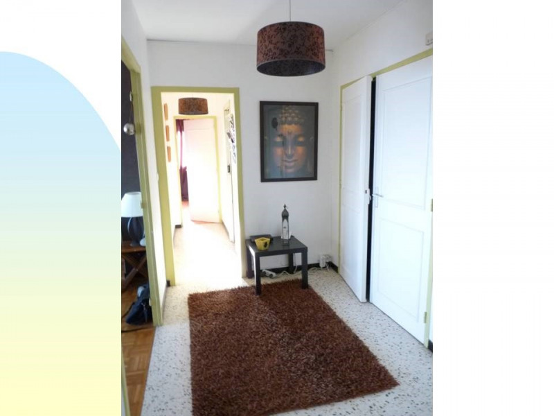 Vente appartement Villars 79 900€ - Photo 7