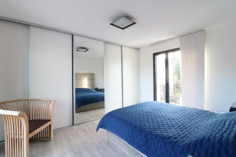 Vente de prestige maison / villa Villeurbanne 1095000€ - Photo 5