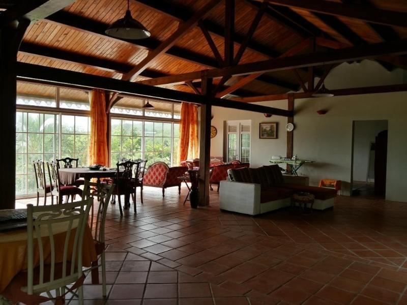 Sale house / villa Le marin 280900€ - Picture 6