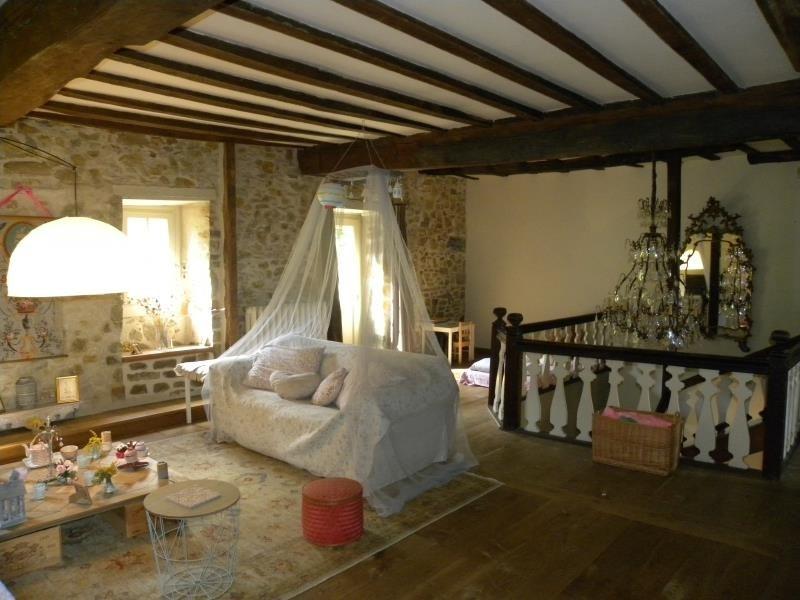 Rental house / villa Oregue 1500€ CC - Picture 9