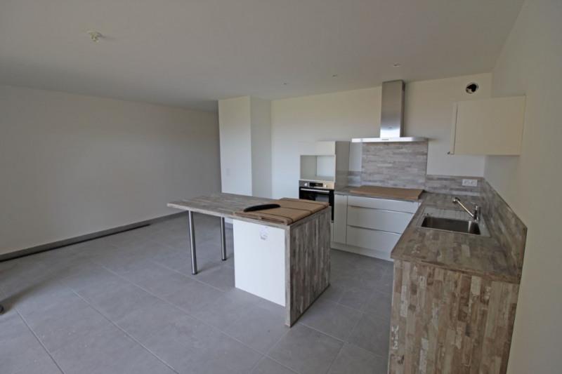 Vente appartement Port vendres 225000€ - Photo 2