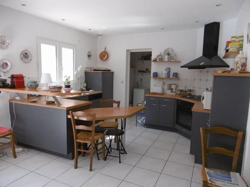 Vente de prestige maison / villa La teste 598000€ - Photo 4