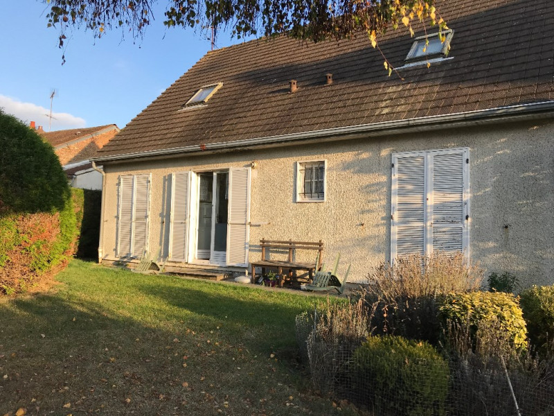 Vente maison / villa Beauvais 183 000€ - Photo 4
