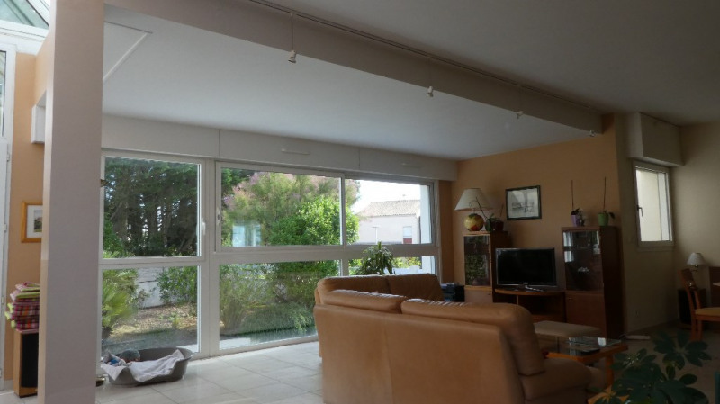 Deluxe sale house / villa La rochelle 700000€ - Picture 14