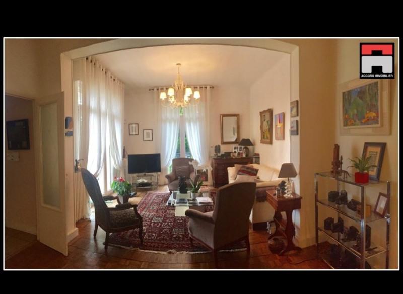 Vente maison / villa Toulouse 770000€ - Photo 5