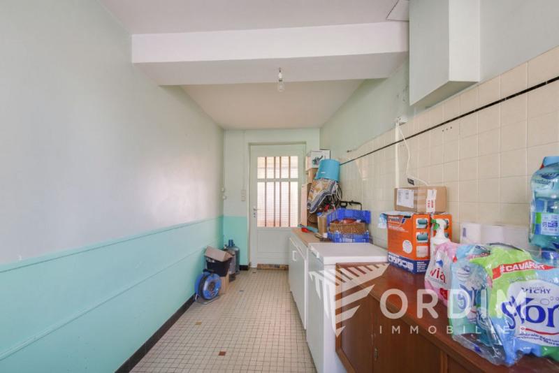 Vente maison / villa Cosne cours sur loire 62000€ - Photo 13
