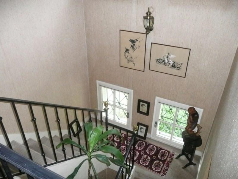 Vente maison / villa Odos 409500€ - Photo 4