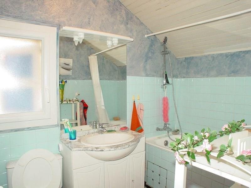 Sale house / villa Le chambon sur lignon 229000€ - Picture 8