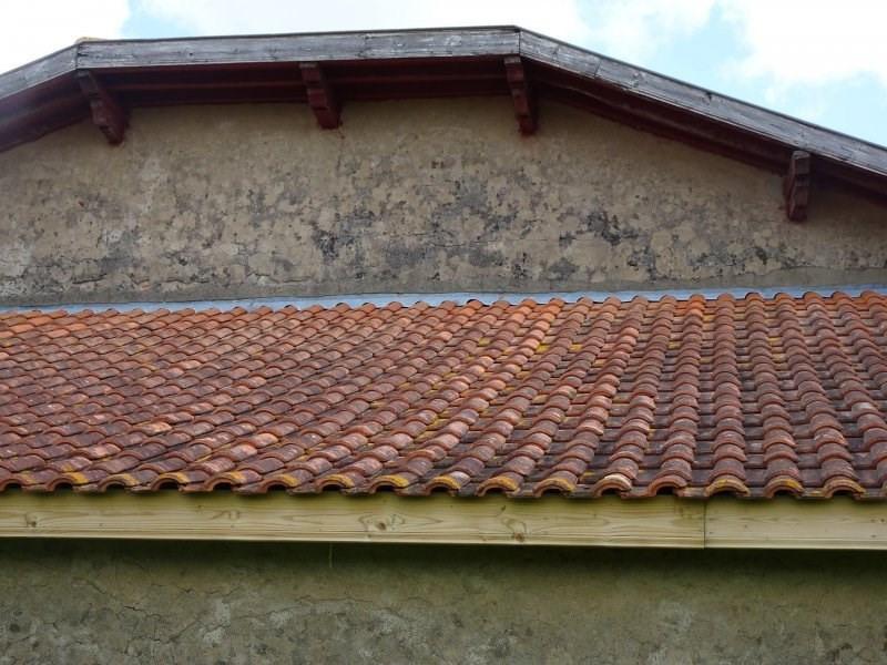 Vente maison / villa St jean de marsacq 262695€ - Photo 8