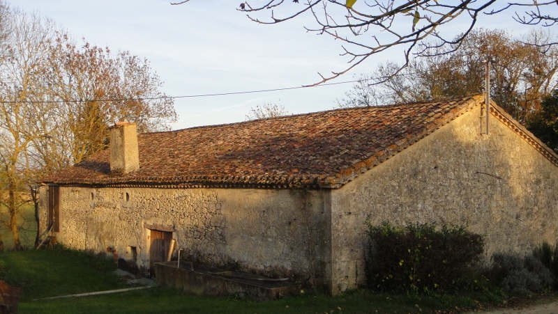 Sale house / villa Lectoure 295 000€ - Picture 4