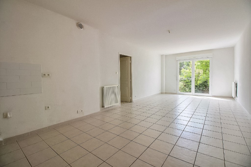 Produit d'investissement appartement Bouillargues 159 000€ - Photo 2