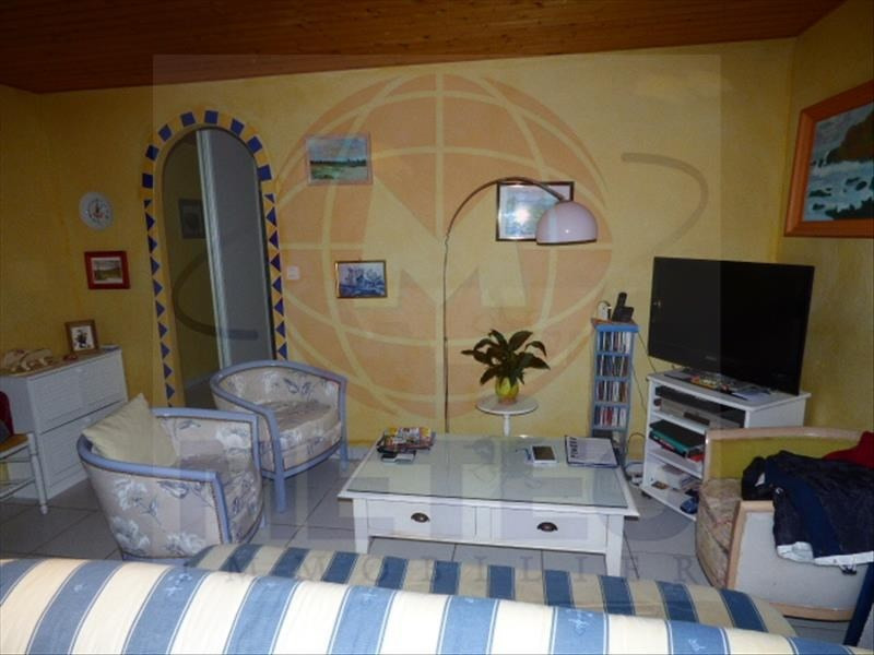 Vente appartement La tranche sur mer 149 300€ - Photo 2