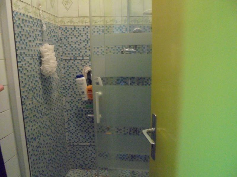 Sale house / villa Lunel 180000€ - Picture 6