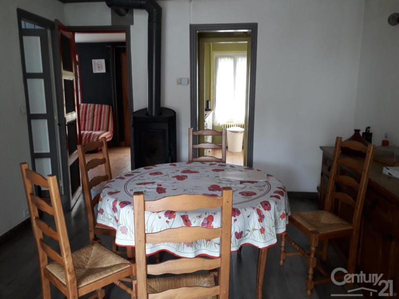 Sale house / villa Caen 214000€ - Picture 6