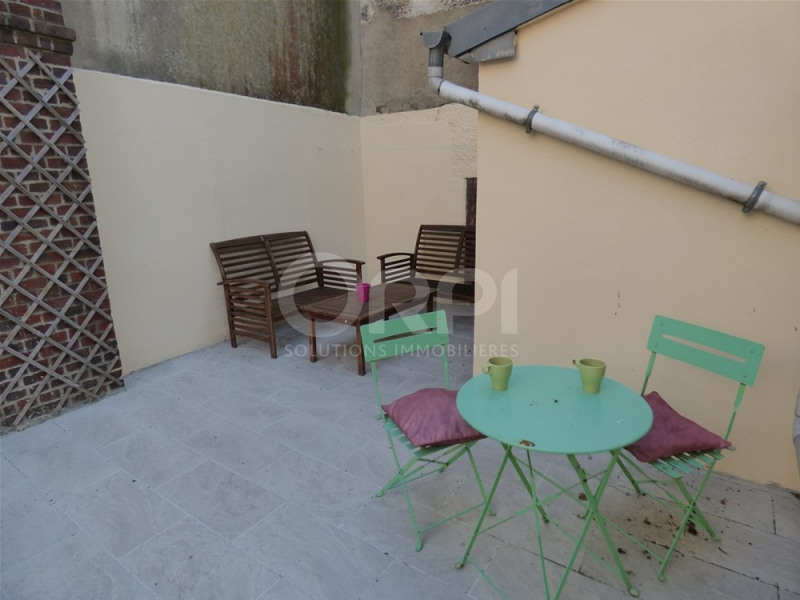 Sale house / villa Les andelys 142 000€ - Picture 6