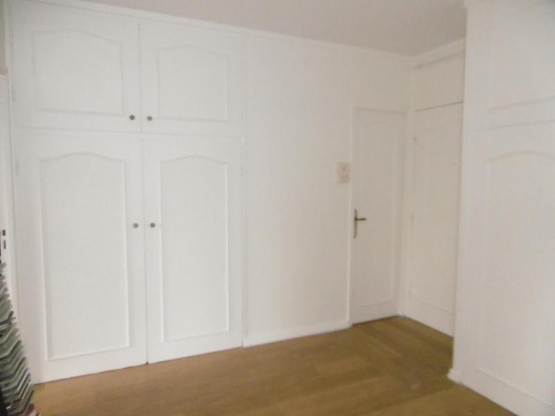 Sale apartment Vichy 59000€ - Picture 4