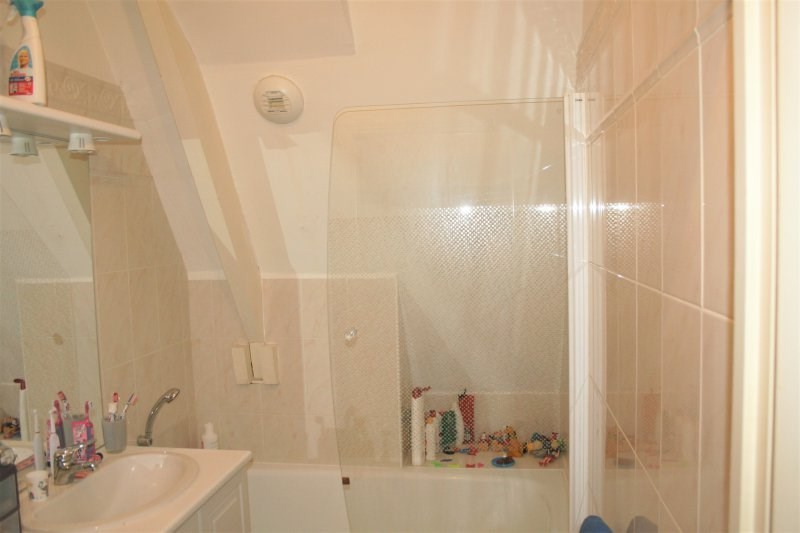 Vente appartement St omer 100 000€ - Photo 5