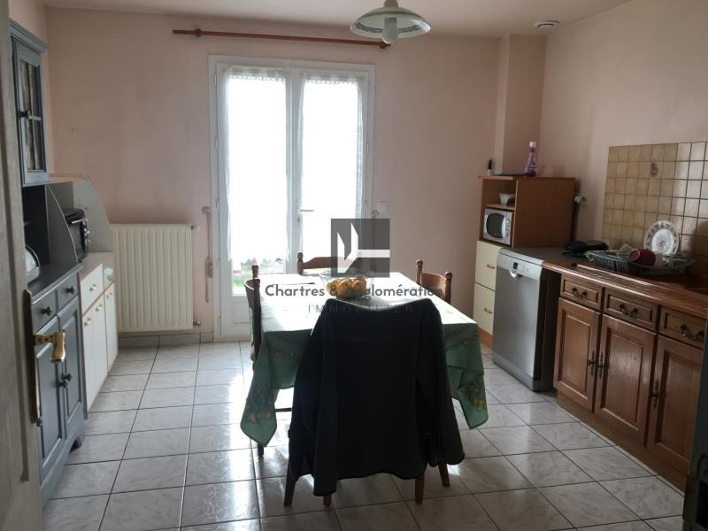 Vente maison / villa Chartres 299000€ - Photo 4