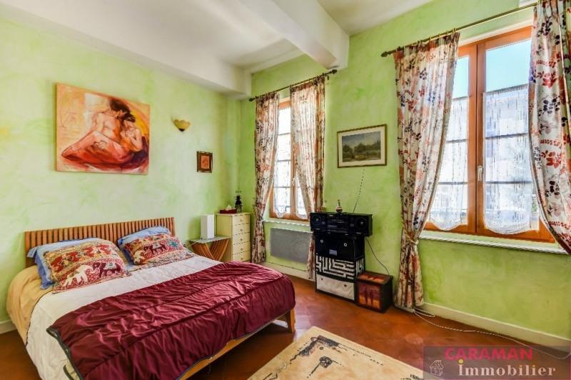 Venta  casa Puylaurens 319000€ - Fotografía 18