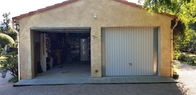 Vente maison / villa Eccica-suarella 390000€ - Photo 38