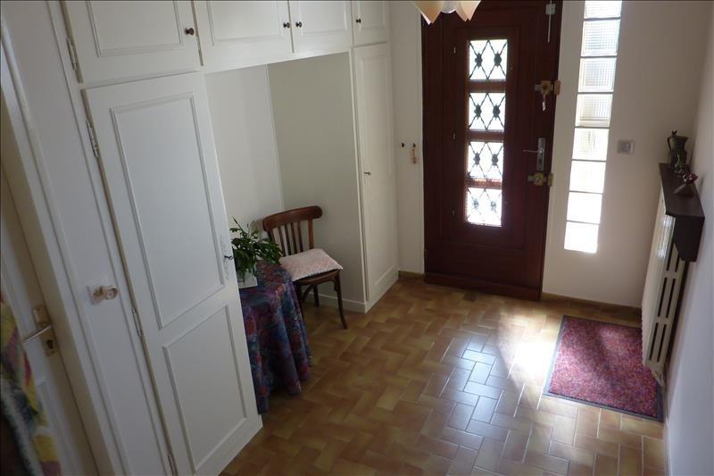 Sale house / villa Bures sur yvette 436000€ - Picture 2