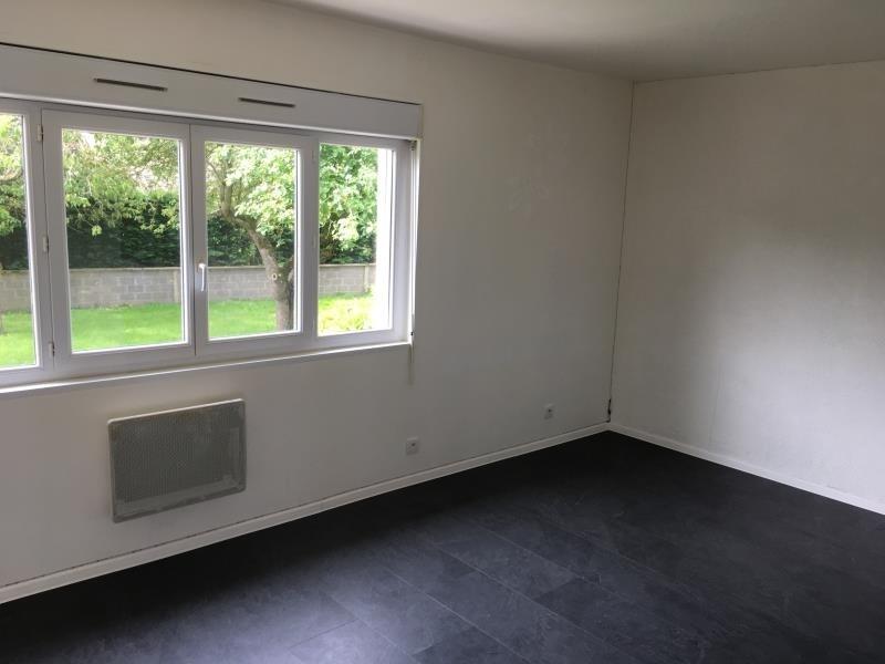 Sale house / villa Conches en ouche 87000€ - Picture 2