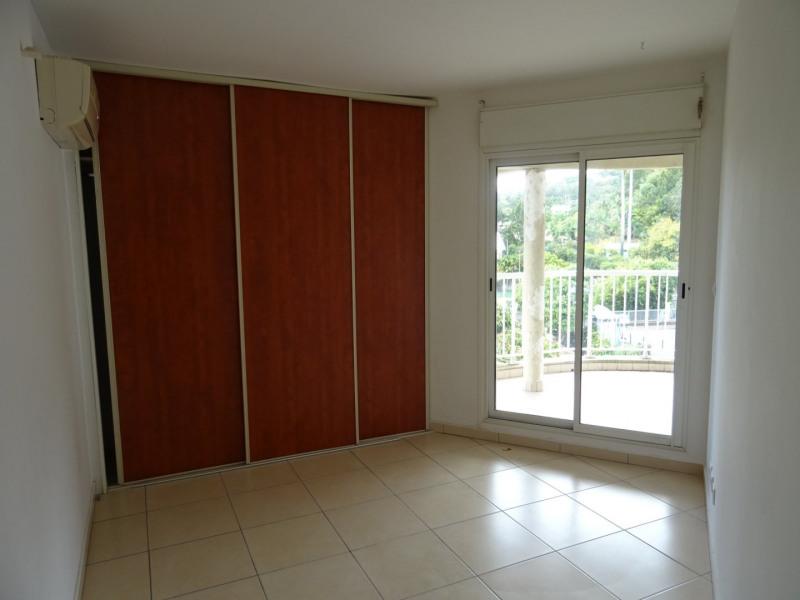 Vente appartement La montagne 250000€ - Photo 5