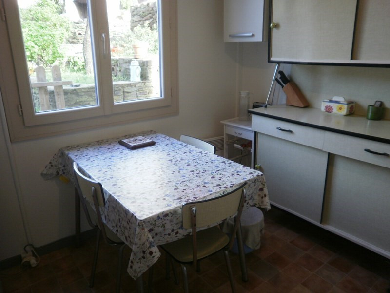 Location vacances maison / villa Collioure 540€ - Photo 5