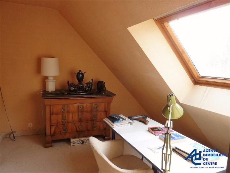 Vente maison / villa Pontivy 310000€ - Photo 13