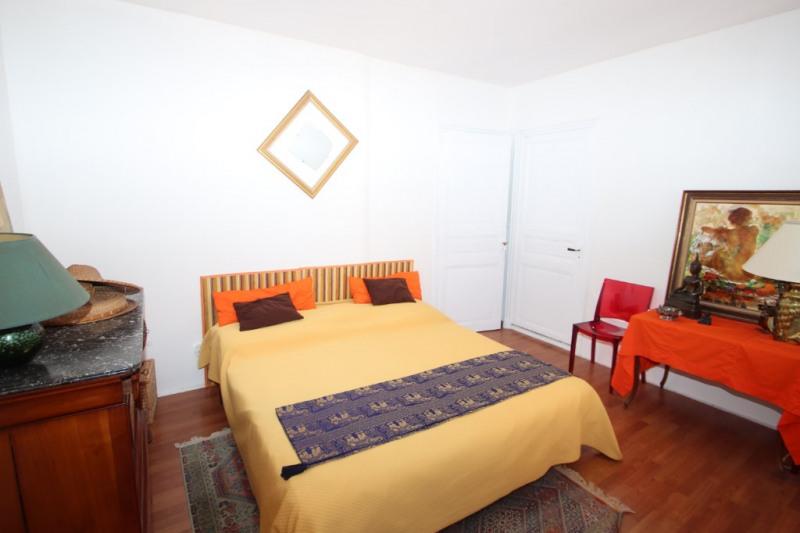 Sale apartment Banyuls sur mer 430000€ - Picture 11