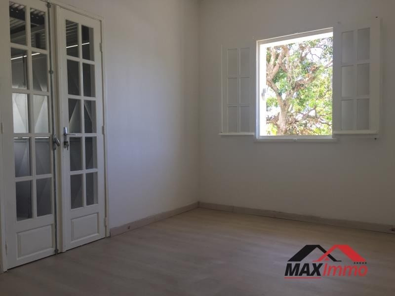 Vente maison / villa Ste rose 197 000€ - Photo 3