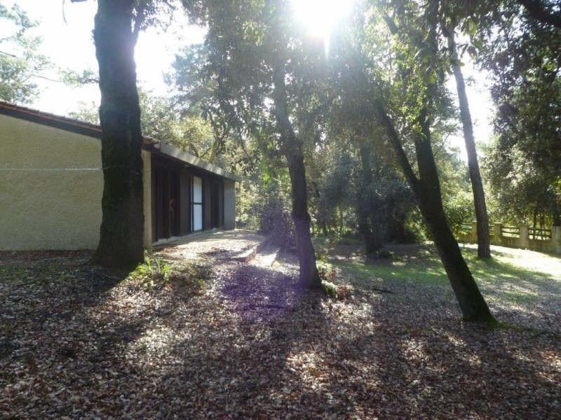 Vente maison / villa St pierre d oleron 392000€ - Photo 17
