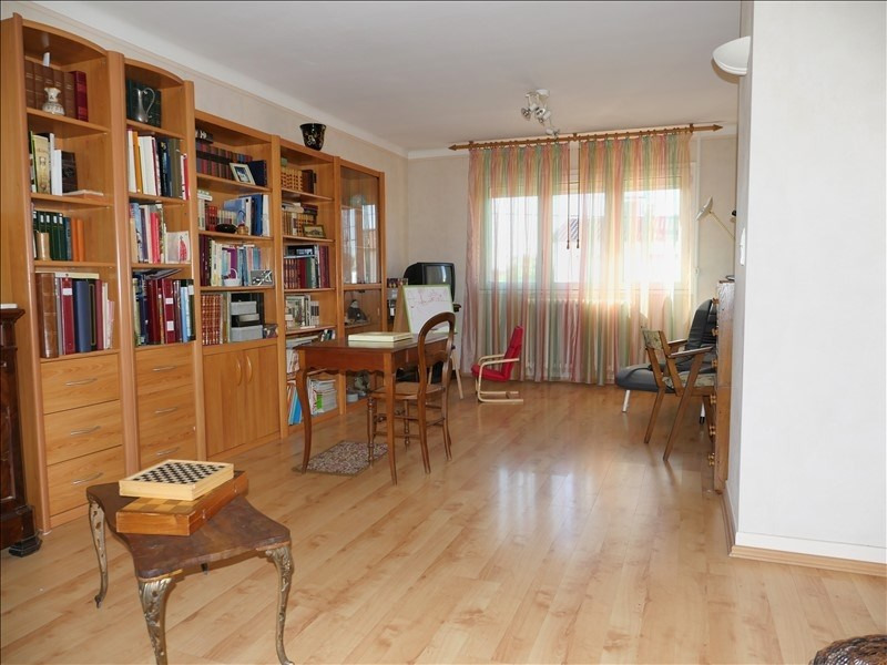 Sale house / villa Montauban 195 000€ - Picture 2