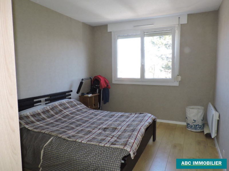 Vente appartement Limoges 126 260€ - Photo 3