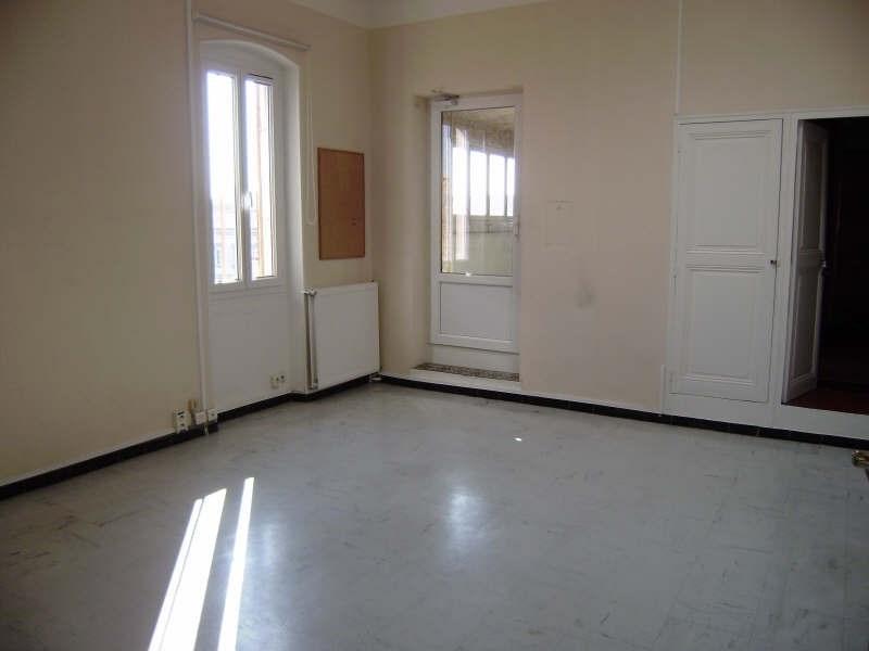 Sale building Salon de provence 420000€ - Picture 5