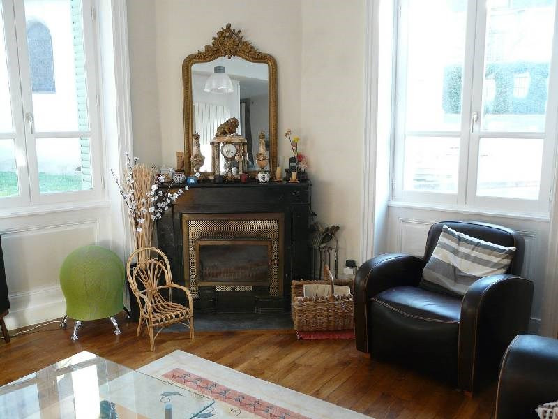 Vente maison / villa Charly 375 000€ - Photo 2