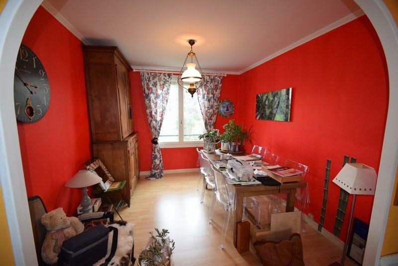 Revenda apartamento St lo 91500€ - Fotografia 2