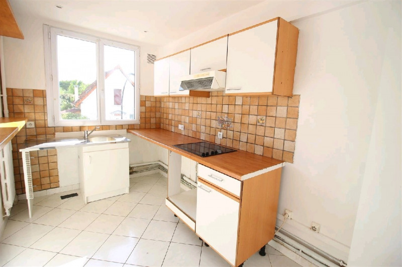 Location appartement Champigny sur marne 795€ CC - Photo 3