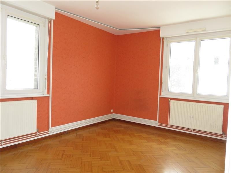 Vente appartement Dunkerque 179 000€ - Photo 5